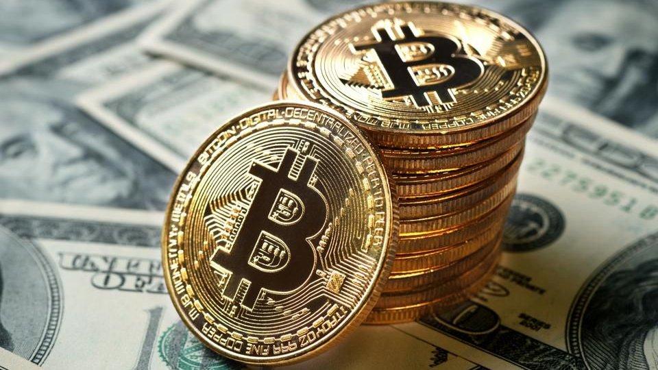 Rusya Kripto Paraların Riskli Olduğunu Söyledi!