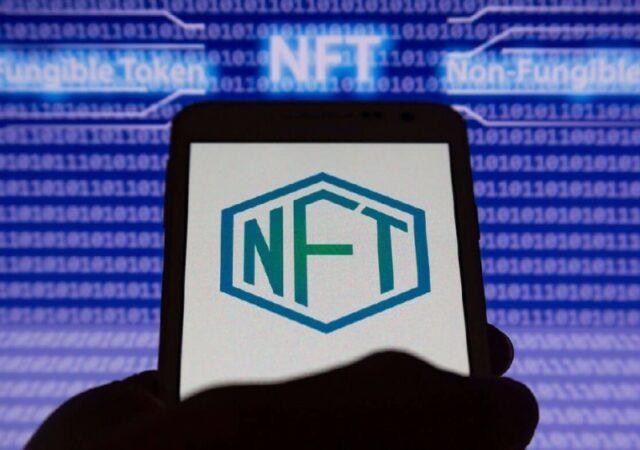NFT-1
