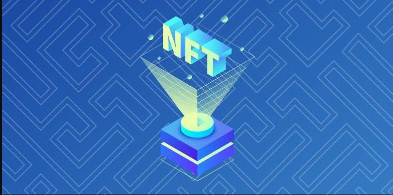 NFT-2
