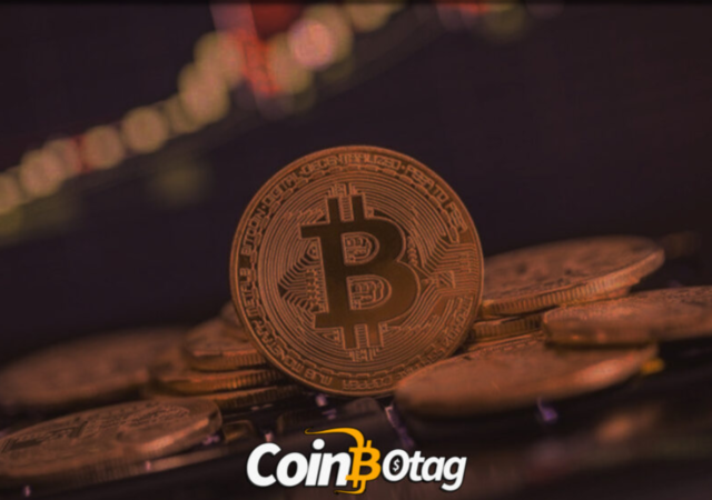 Bitcoin'in Toparlanması için Gerekenler!