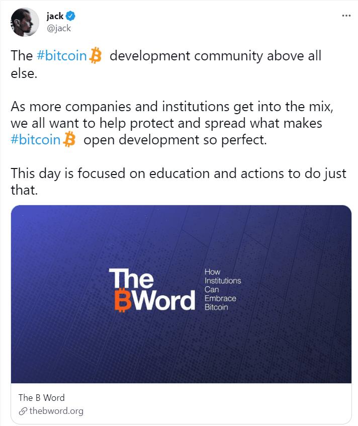 Ünlü Rapçi KSI Bitcoin Hakkında Konuştu!