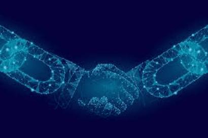 Ethereum Korku Ve Aç Gözlülük Endeksi