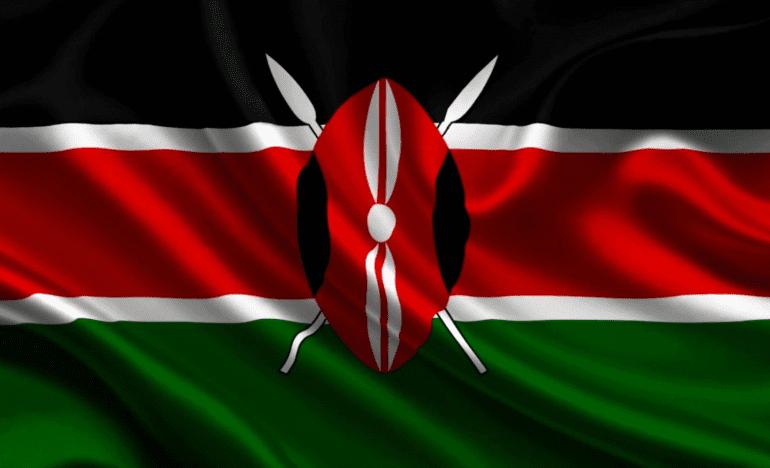 Kenya Blokchain ile Seçime Girecek Mi?