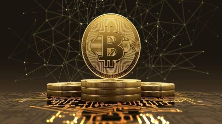 Bitcoin Neden Değerli?