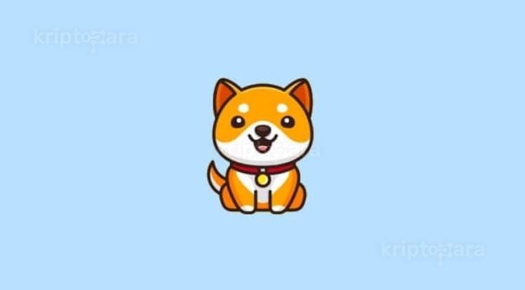 baby-dogecoin