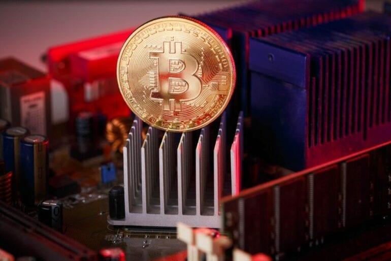 Bitcoin Madencileri Nasıl Bir Yol İzleyecek?