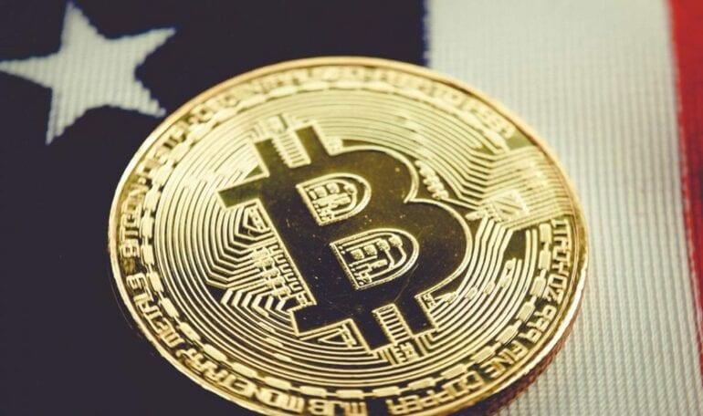 Bitcoin & ABD