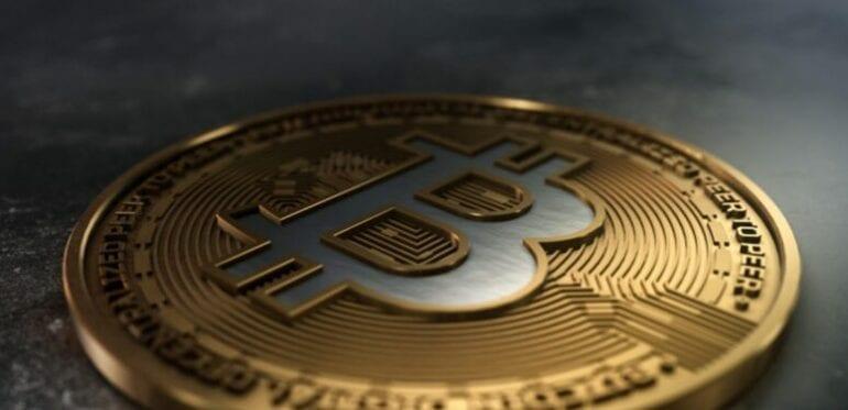 Bitcoin İçin Al Sinyali Veren İndikatör