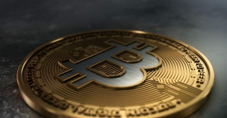 Hollanda Bitcoin'i Yasaklayacak Mı?