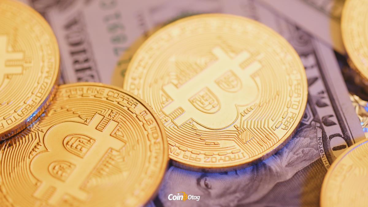 Kurumsallar Bitcoinlerini Satacak Mı?