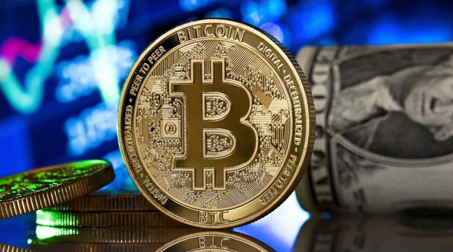 Bitcoin ve Kurumsal Yatırımcılar!