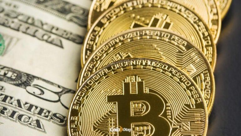 Bitcoin Gelecekte Fiat Paraların Yerini Alabilir Mi?