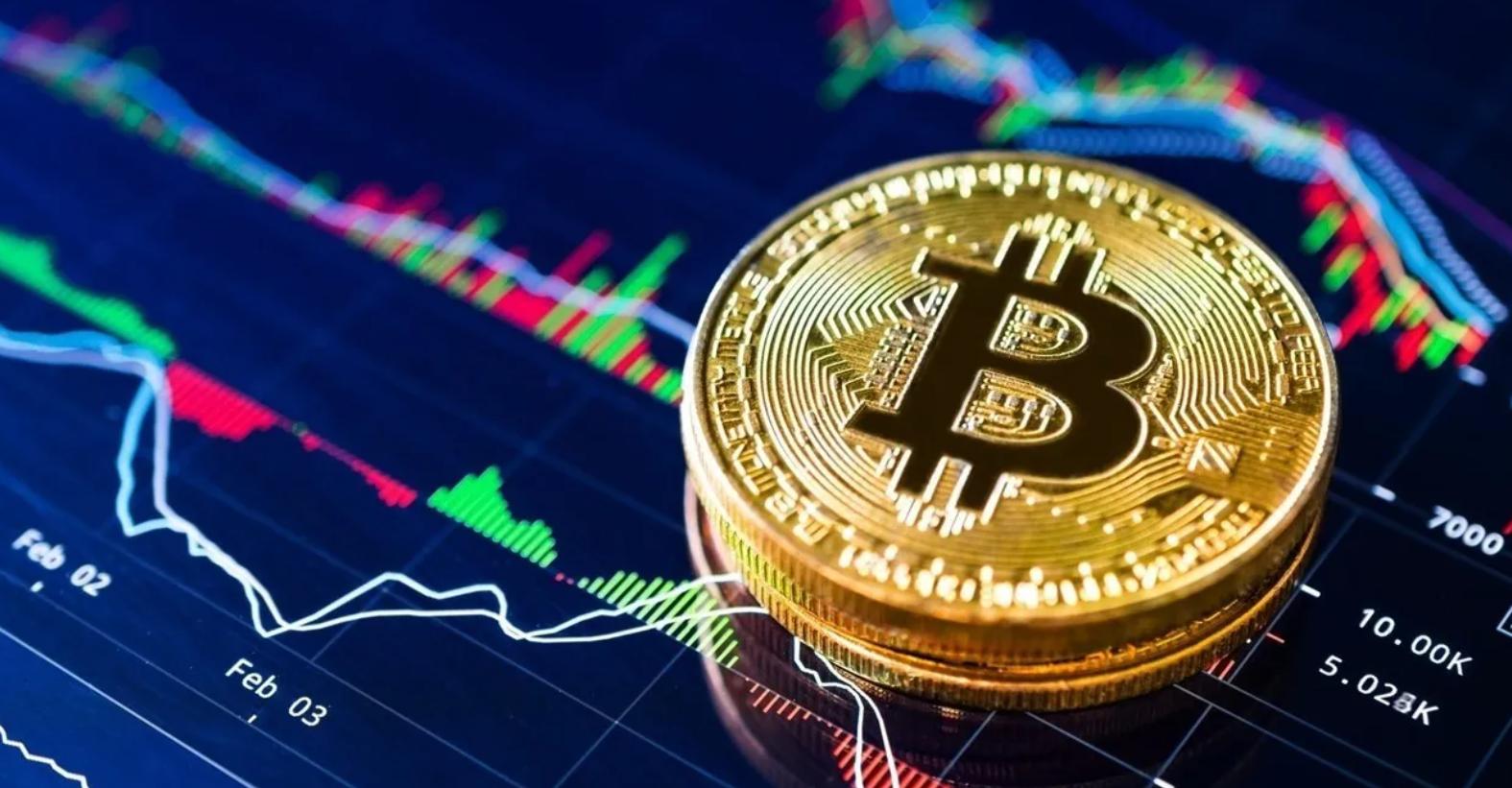 Kurumsallar Bitcoin Biriktiriyor Mu?
