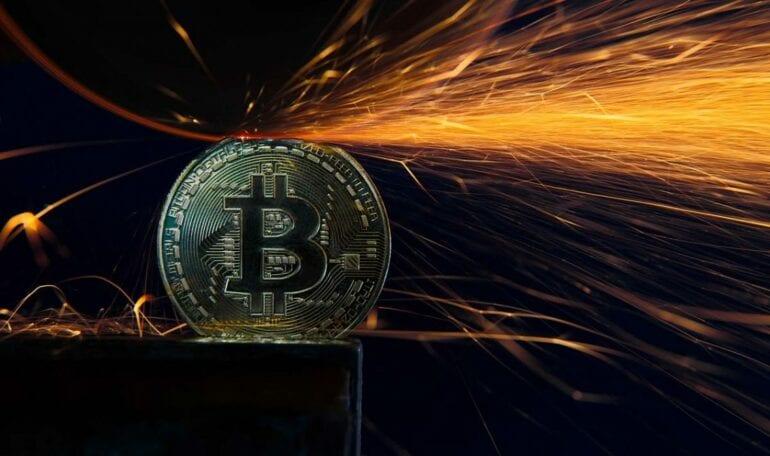 Bitcoin İle İlgili Kötü Haberler