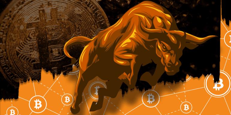 Bitcoin Ne Zaman Yükselecek