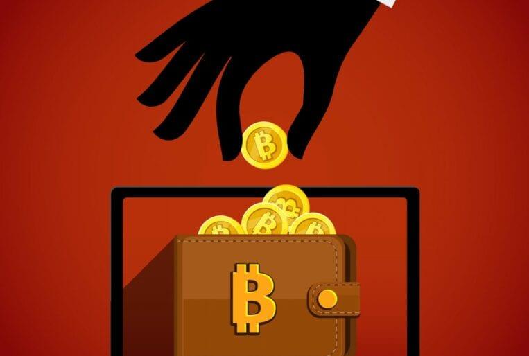 Kripto Paralar Yasa Dışı İşler İçin Mi Kullanılıyor?