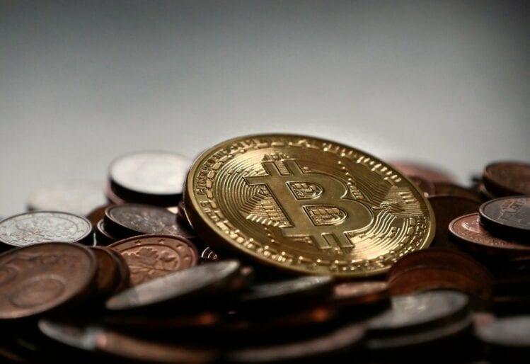 Kurumsal Şirketler Kripto Para Yatırımları İçin Hazırlık Yapıyor