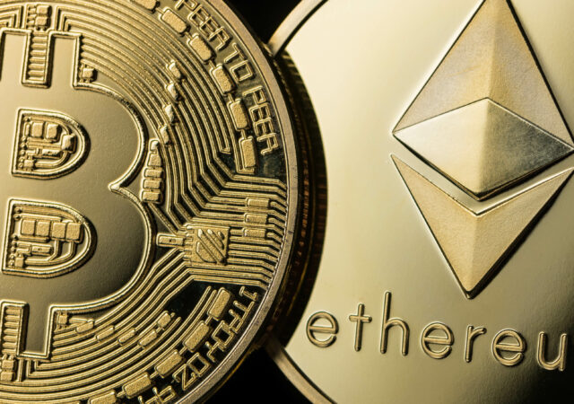 bitcoin-vs-ethereum-1