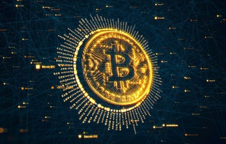 DAO Adımı Kripto Para Piyasasını Nasıl Etkiler?