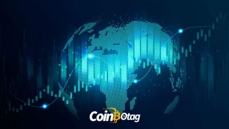 Bitcoin Yorumu