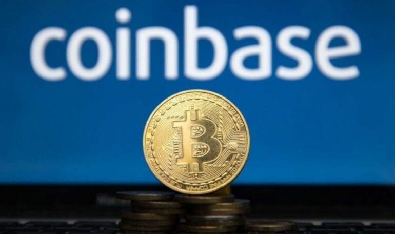 Coinbase'in Dev Adımı!