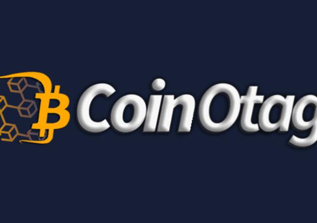 coinotag-social