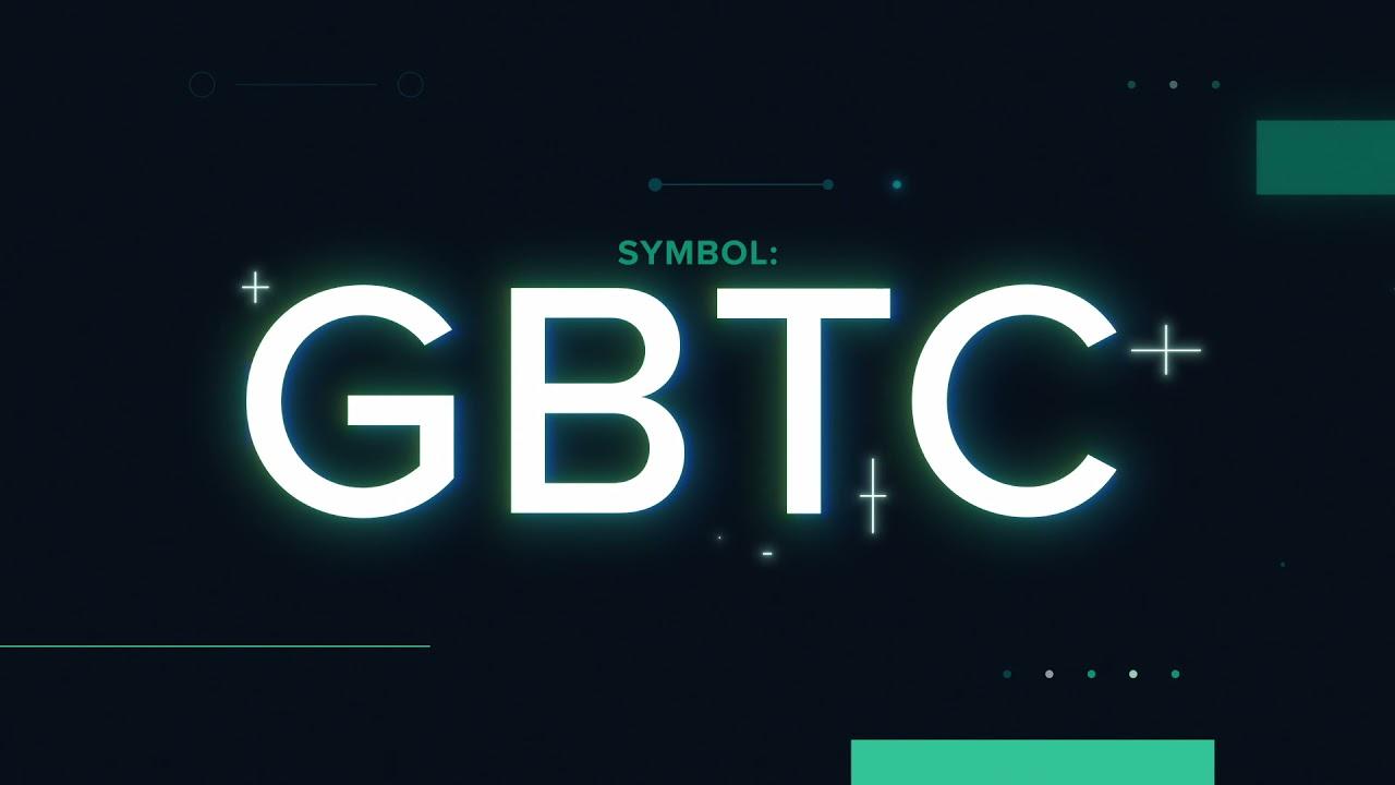 Kripto Para Fonu GBTC