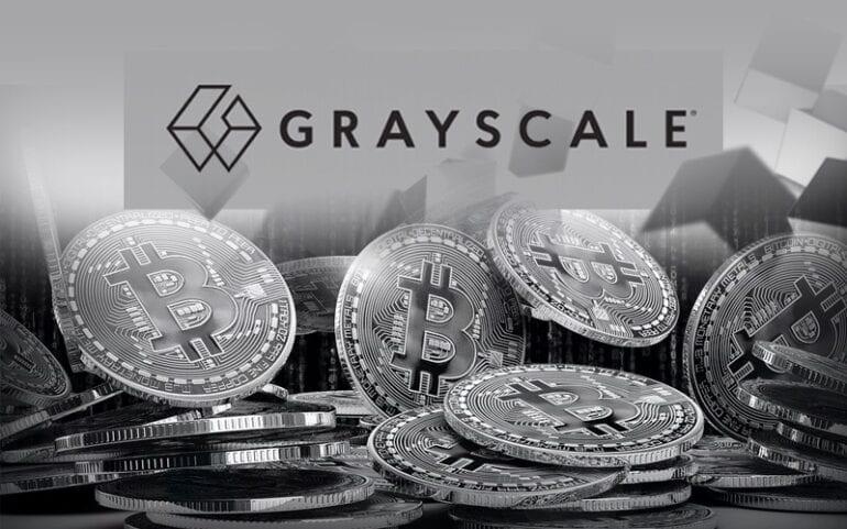 Grayscale & Bitcoin
