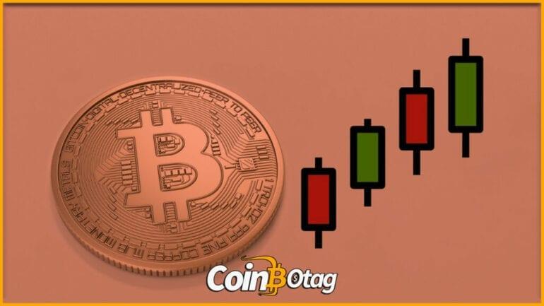Bitcoin İçin Kilit Seviye 30 Bin Dolar!