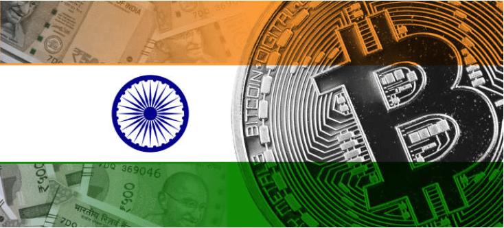 Coinbase Hindistan İçerisinde Büyümeyi Hedefliyor!