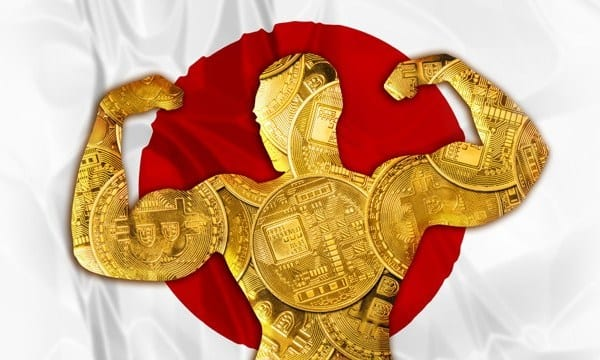Japonya Dijital Para Çıkarma Projesi Üzerinde Çalışıyor