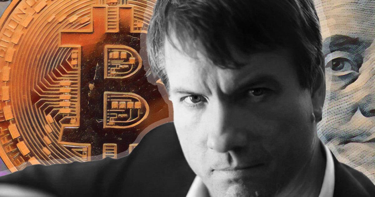 Bitcoin (BTC) ve Micheal Saylor