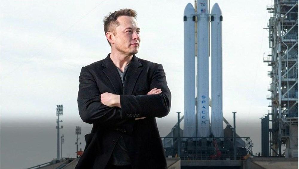 Elon Musk ve Jack Dorsey Bitcoin Hakkında Konuşacak!