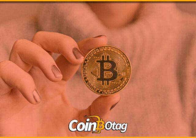 Ünlü Analistin Bitcoin Yorumu
