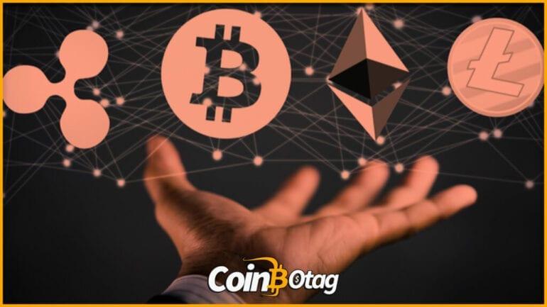 Kurumsal Yatırımcıların Bitcoin ve Kripto Para Açıklaması