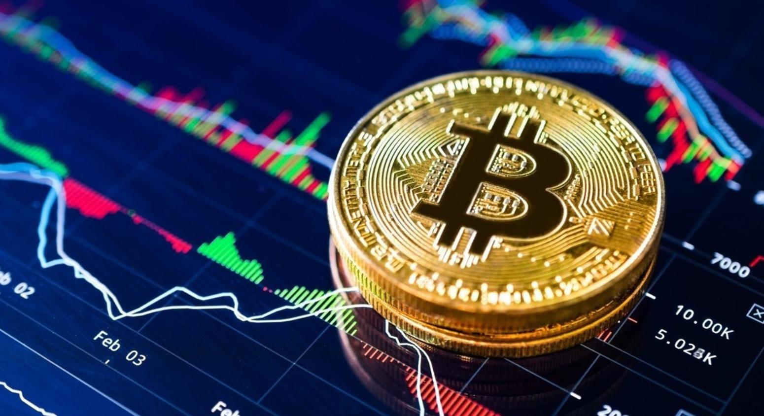 Bitcoin 100 Bin Dolar Olabilir Mi?
