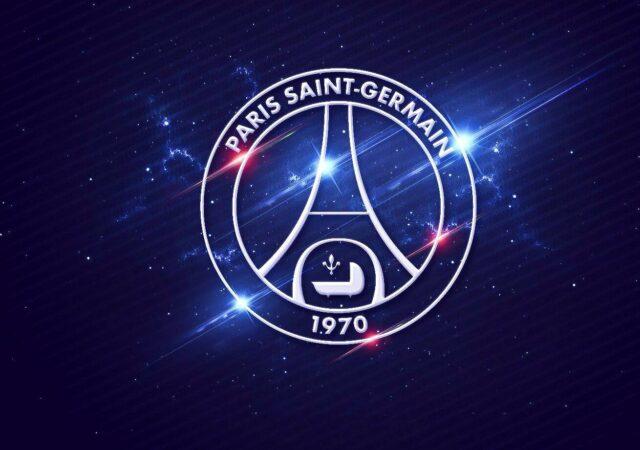 PSG Fan Token
