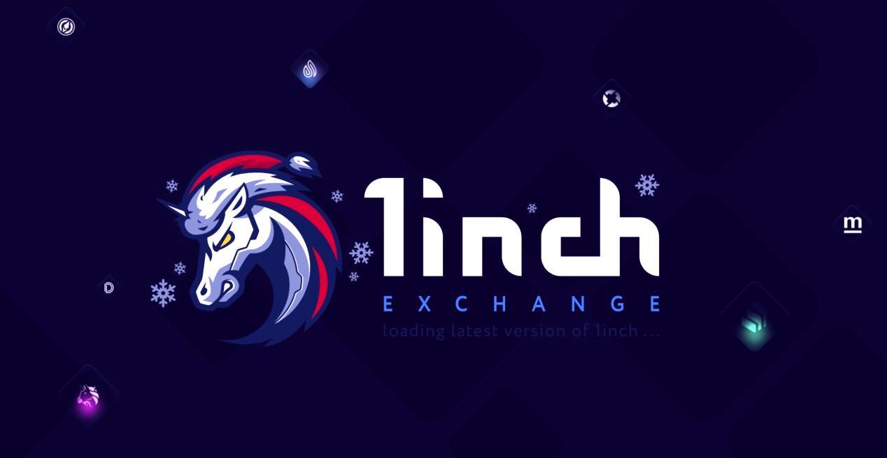1inch-1-freshblue