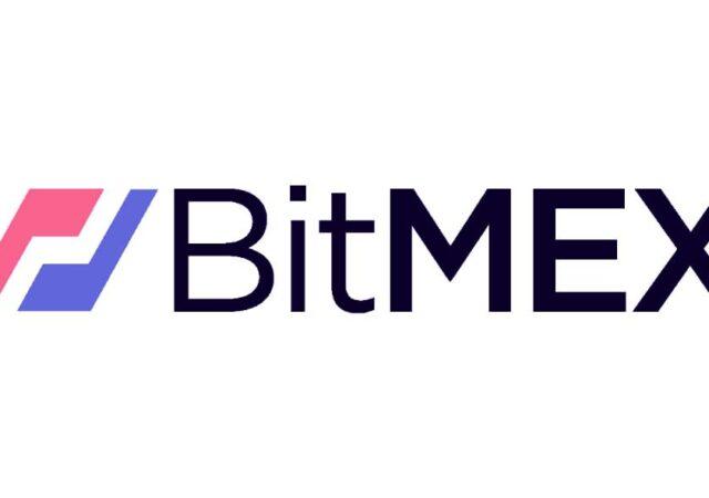 BitMEX-exchange-1-freshblue