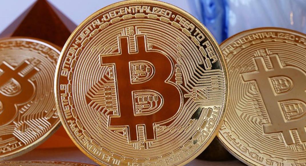 Bitcoin-8