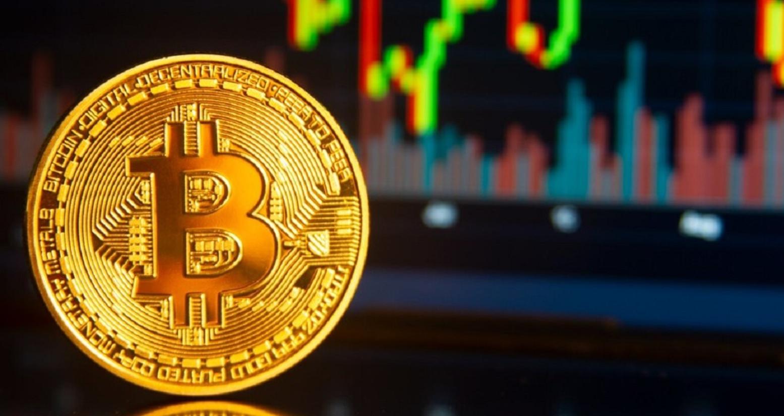 Kripto Para Piyasasına Etkisi!