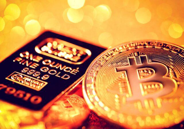 Bitcoin-GOLD-freshblue-1
