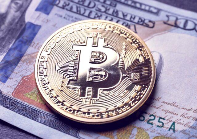 Bitcoin-freshblue-1
