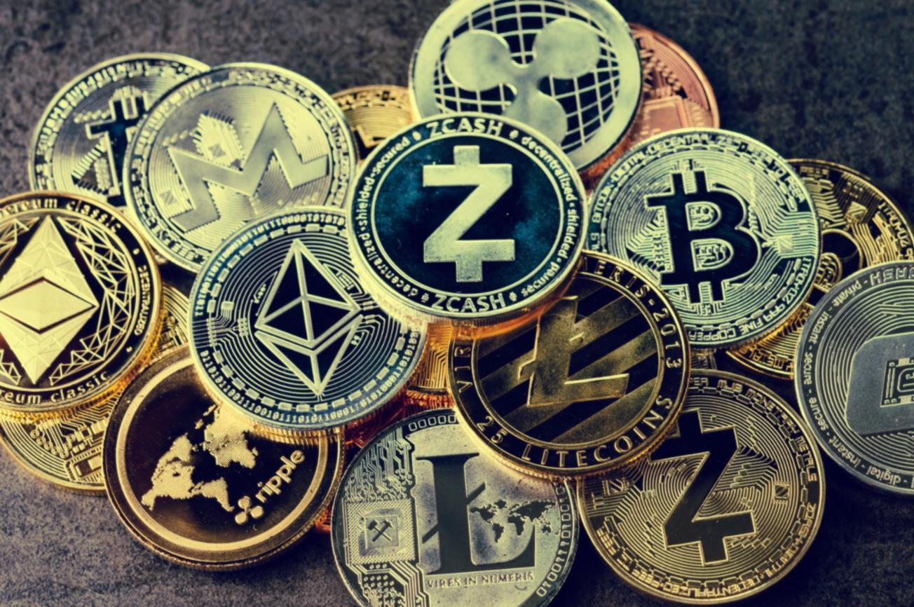 Bitcoin-ve-kripto-paralar-forest