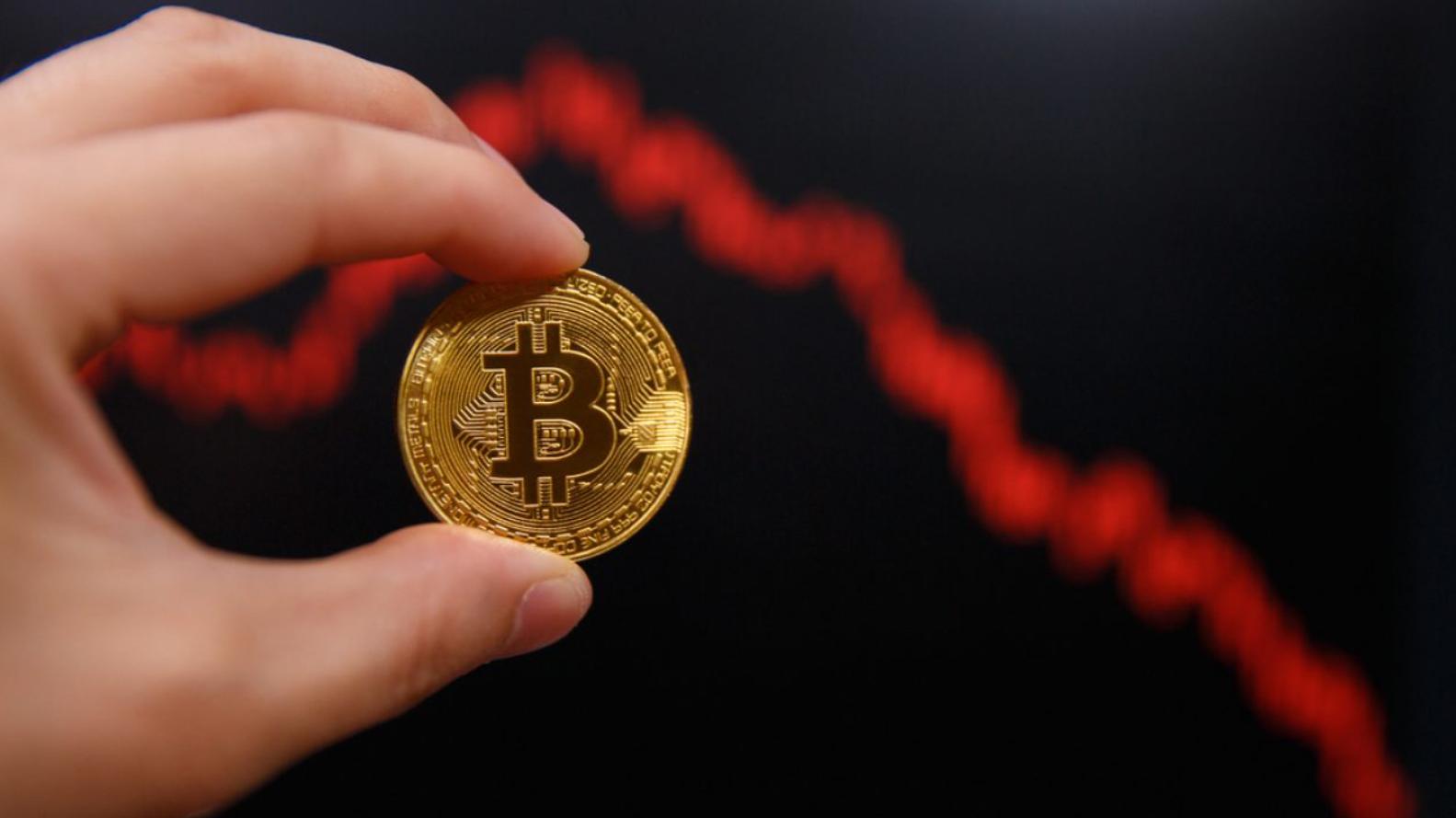 Kurumsallar Bitcoin İle İlgilenmeye Devam Ediyor mu?