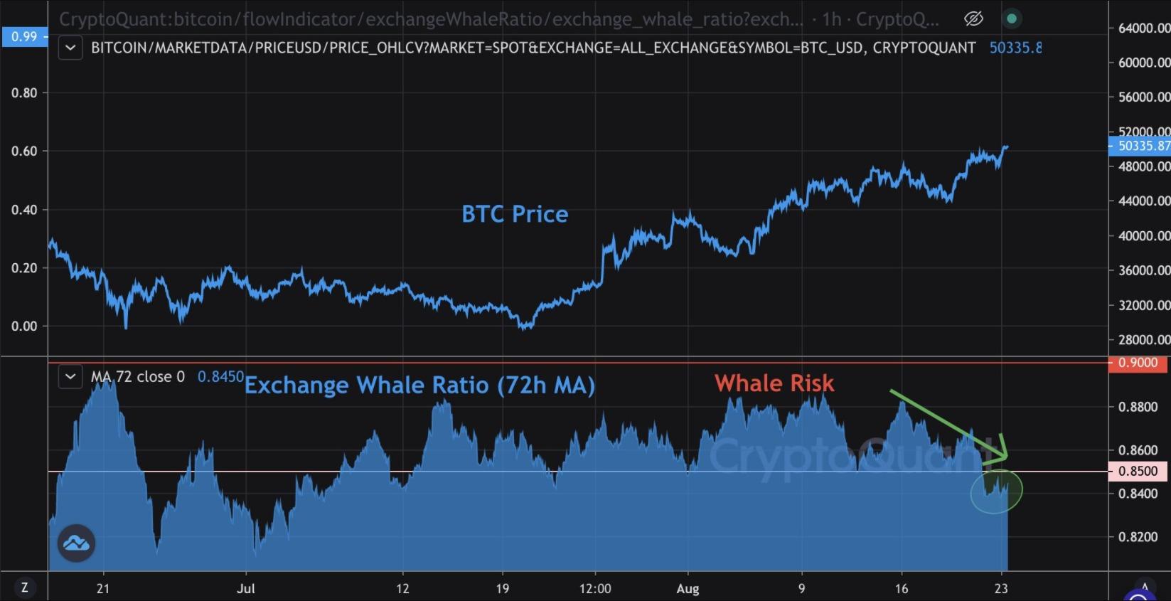 Bitcoin3-08.24