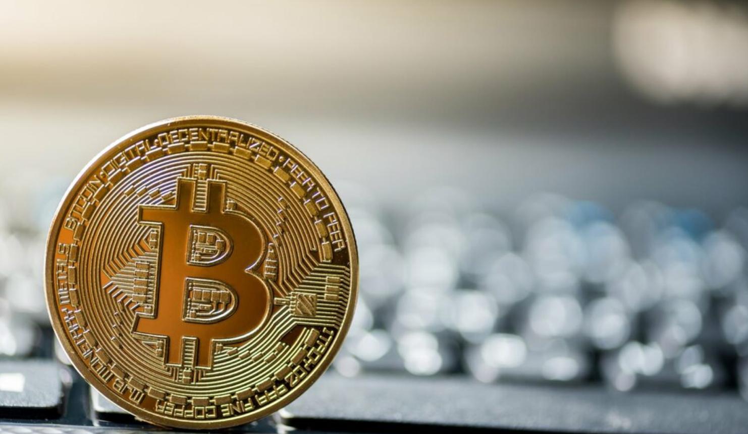 Bitcoin İçin 30 Bin Dolar Neden Bu Kadar Önemli?