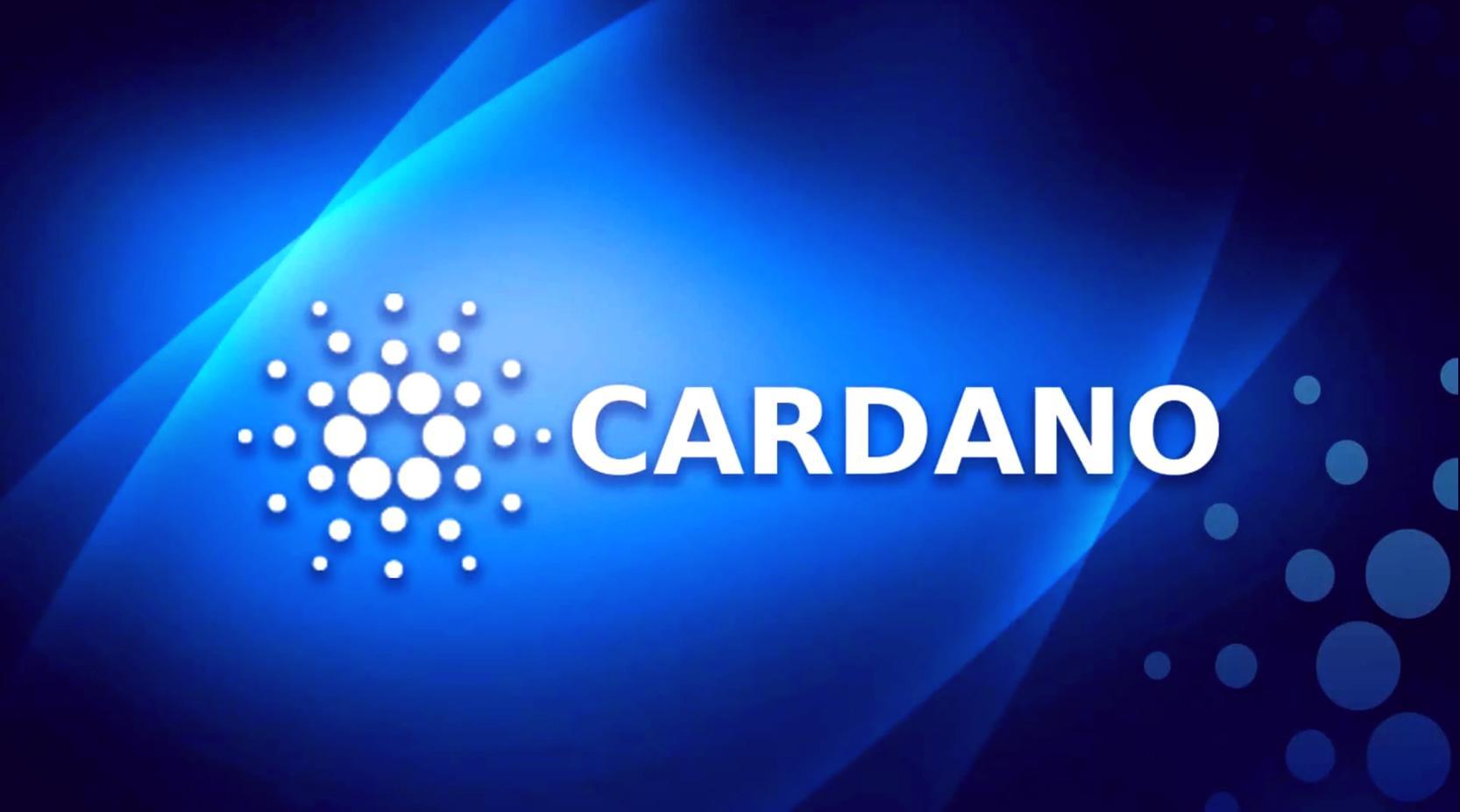 CARDANO-08-freshblue