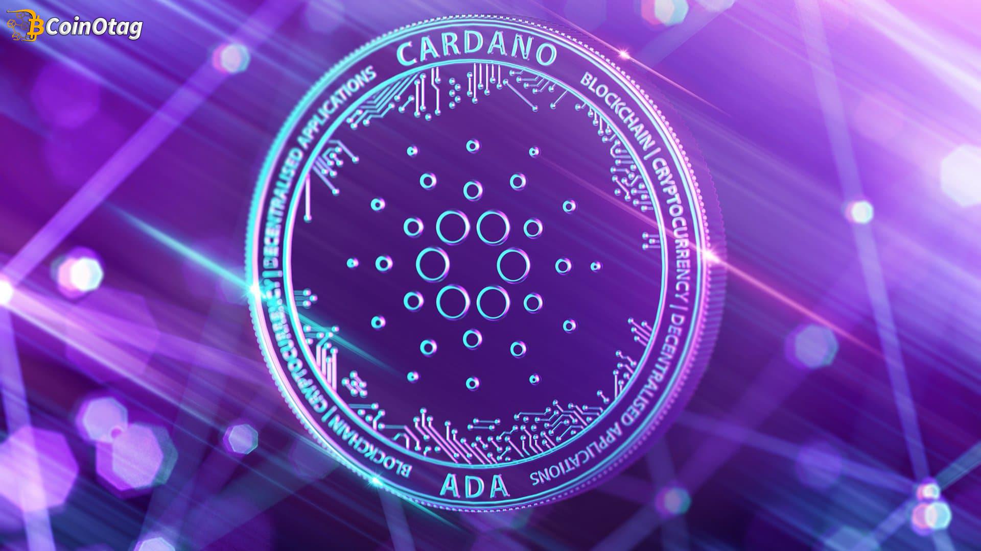 Cardano-1