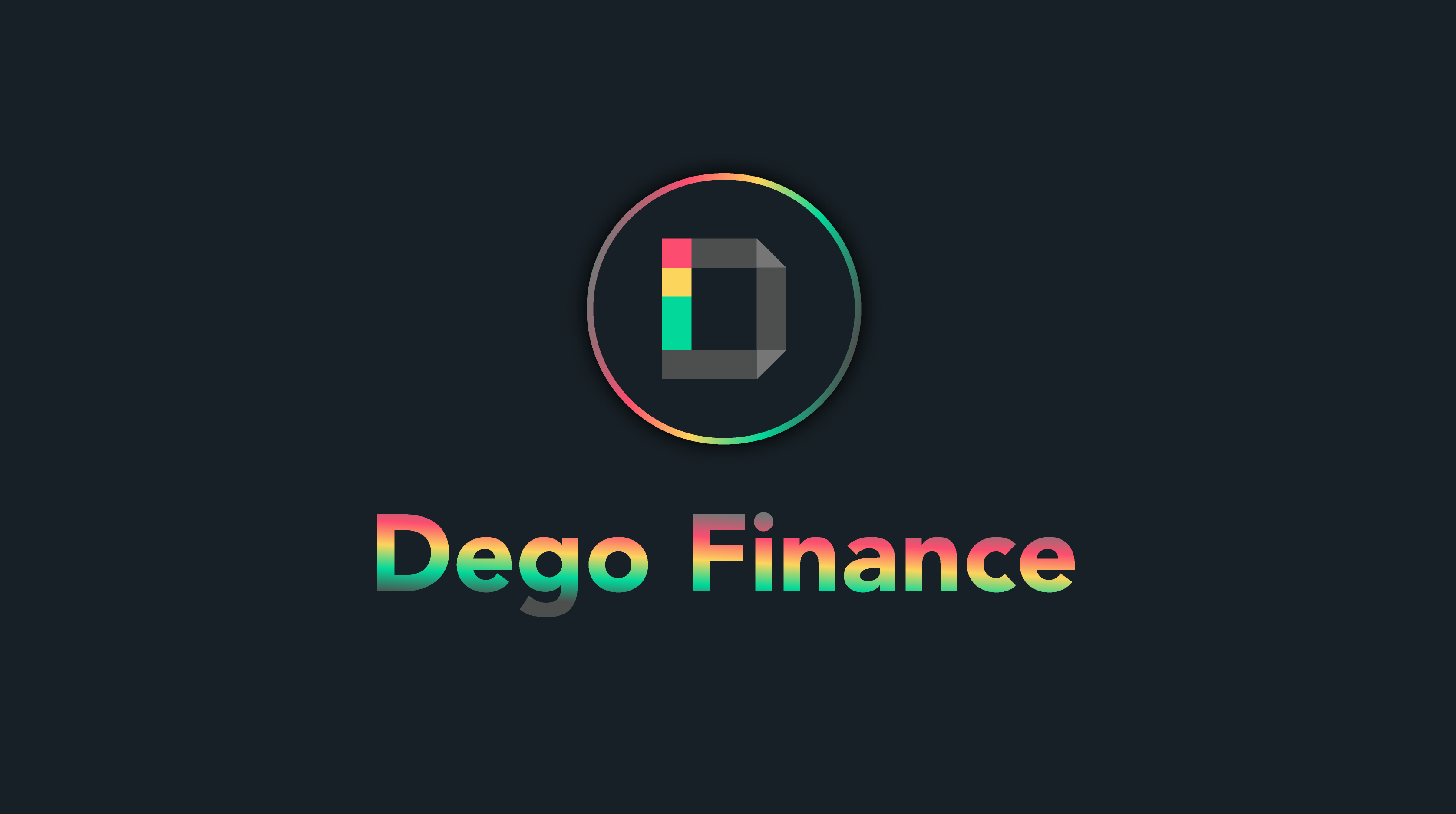 Dego-finance-